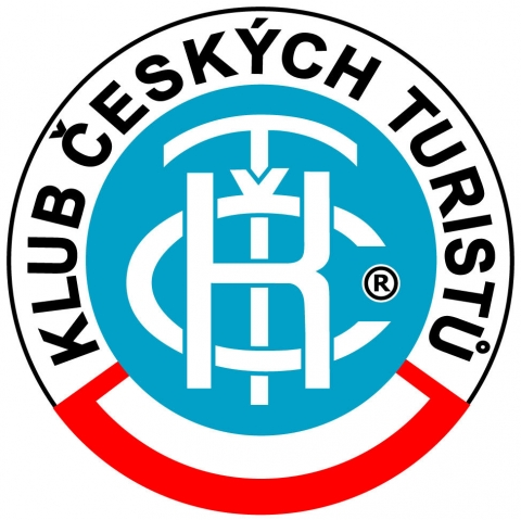 Klub českých turistů