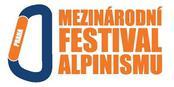 Mezinárodní festival alpinismu